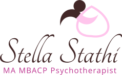 London Eating disorders therapy services and fees by Stella Stathi MA MBACP