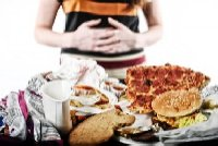 Could therapy help you lose weight? The psychology of overeating explained