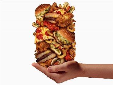 Common Causes of Binge Eating Disorder