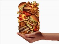 Common Causes of Binge Eating Disorder  title=